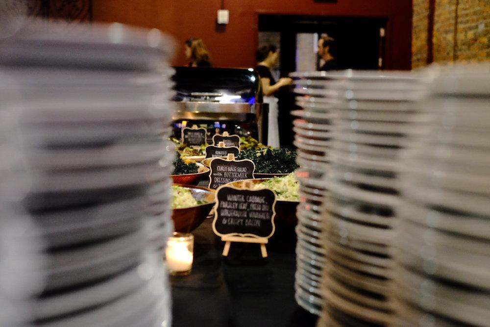 buffet signs.JPG