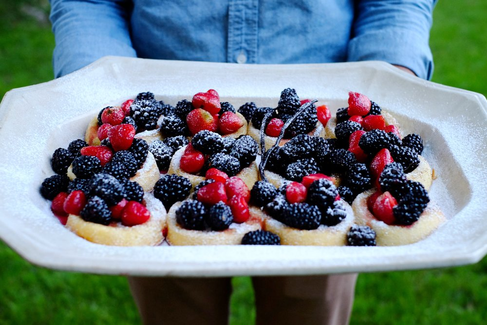summer dessert.JPG