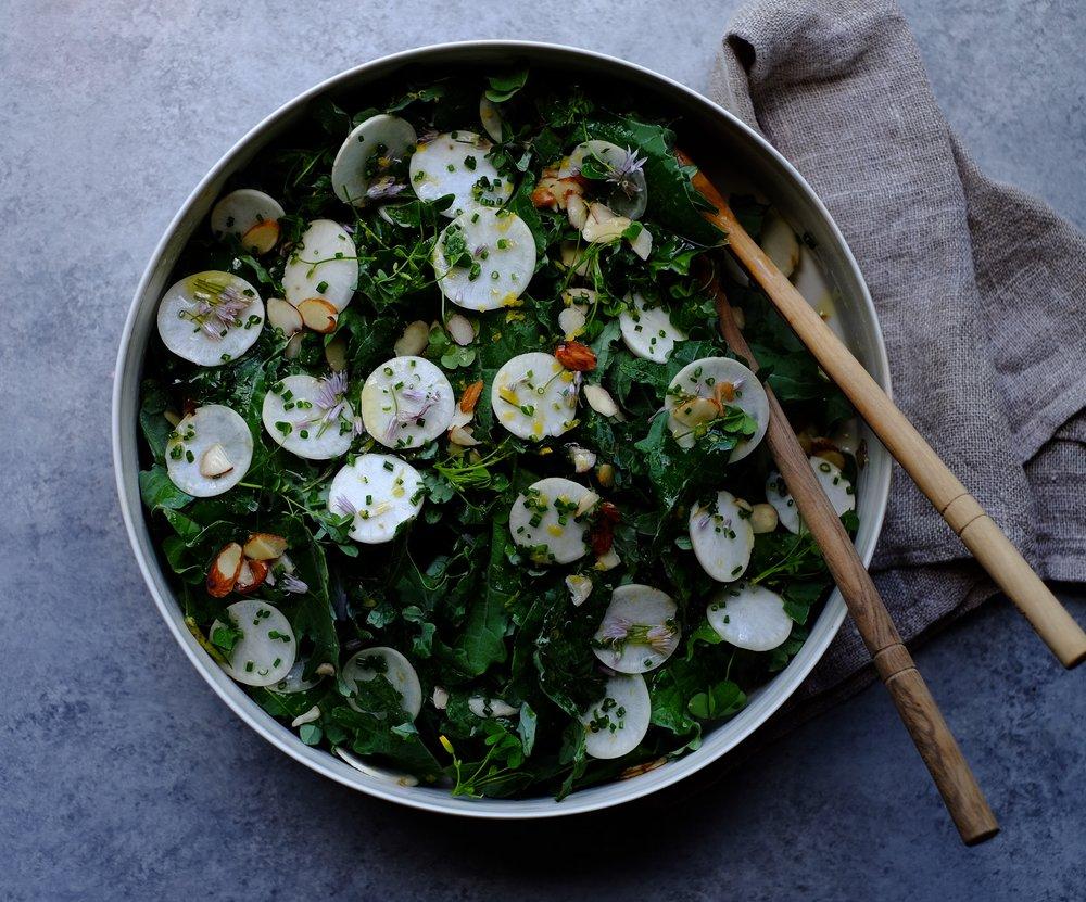 Turnip Salad.jpg