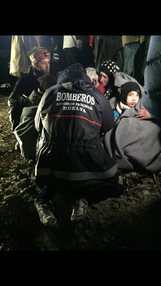 Refugees1.jpg