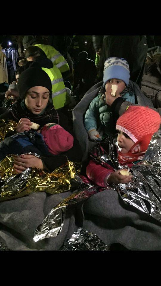 Refugees4.jpg