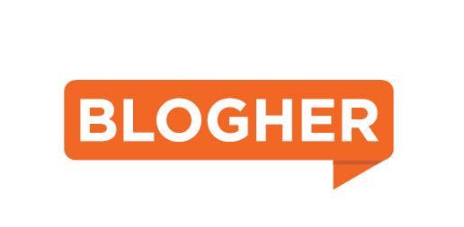 blogherlogo.jpg