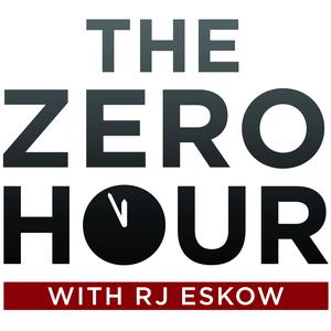 the zero hour.jpg