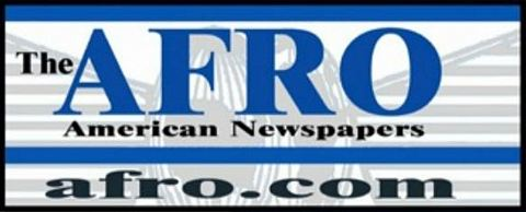 AFRONewsHeading1-001.jpg