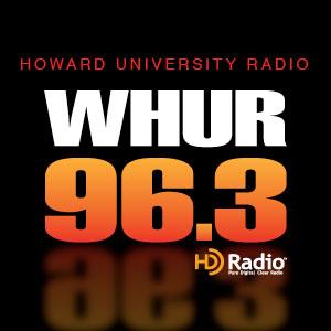 whur-fb-social-logo.jpg