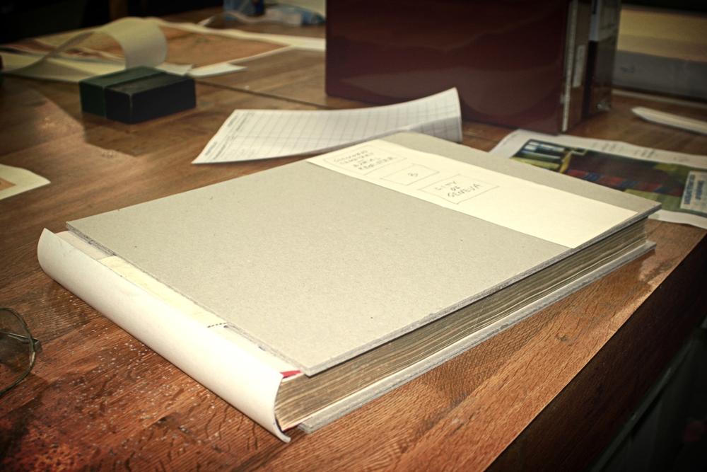 bindery 2010 035.jpg