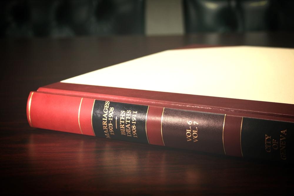 bindery 2010 207.jpg
