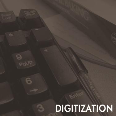 digitizationbutton_neutral.jpg