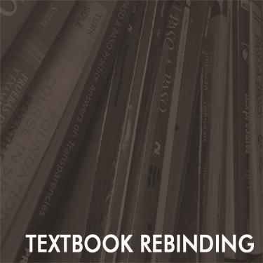 TextbooksSQ.jpg
