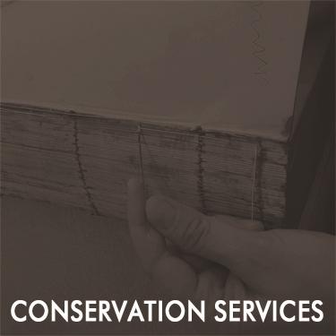 conservationSQ.jpg
