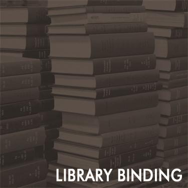 librarySQ.jpg