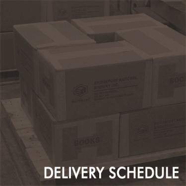deliverySQ.jpg