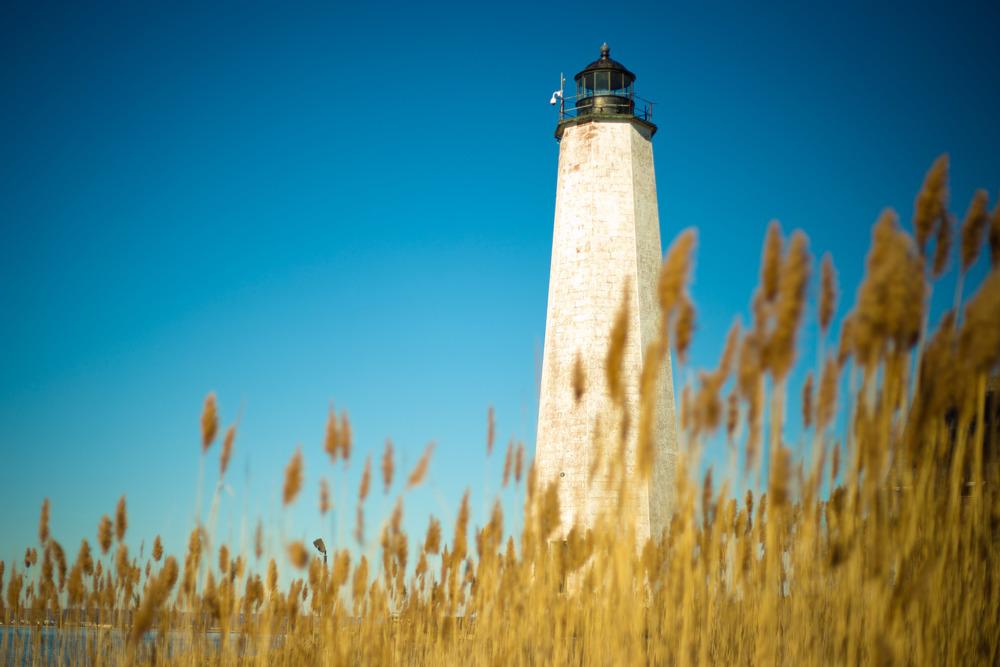 Lighthouse scott Peloquin.jpg
