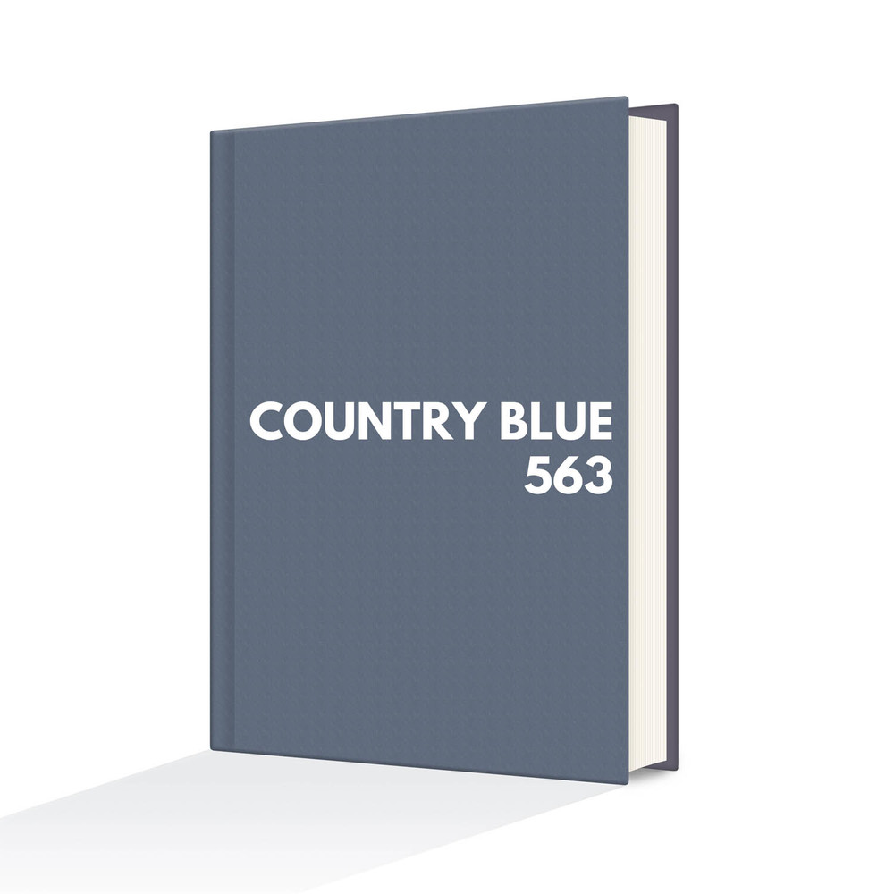 countryblue563.jpg