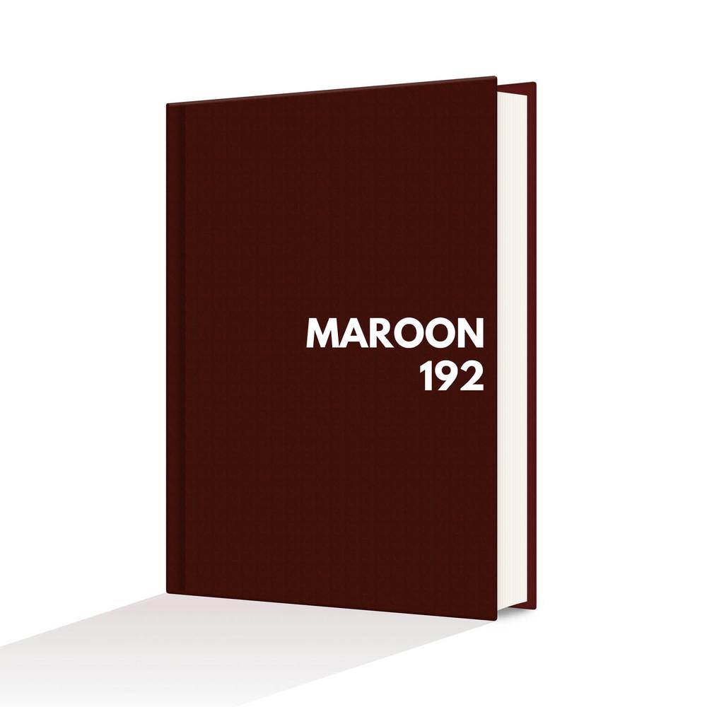 maroon192.jpg