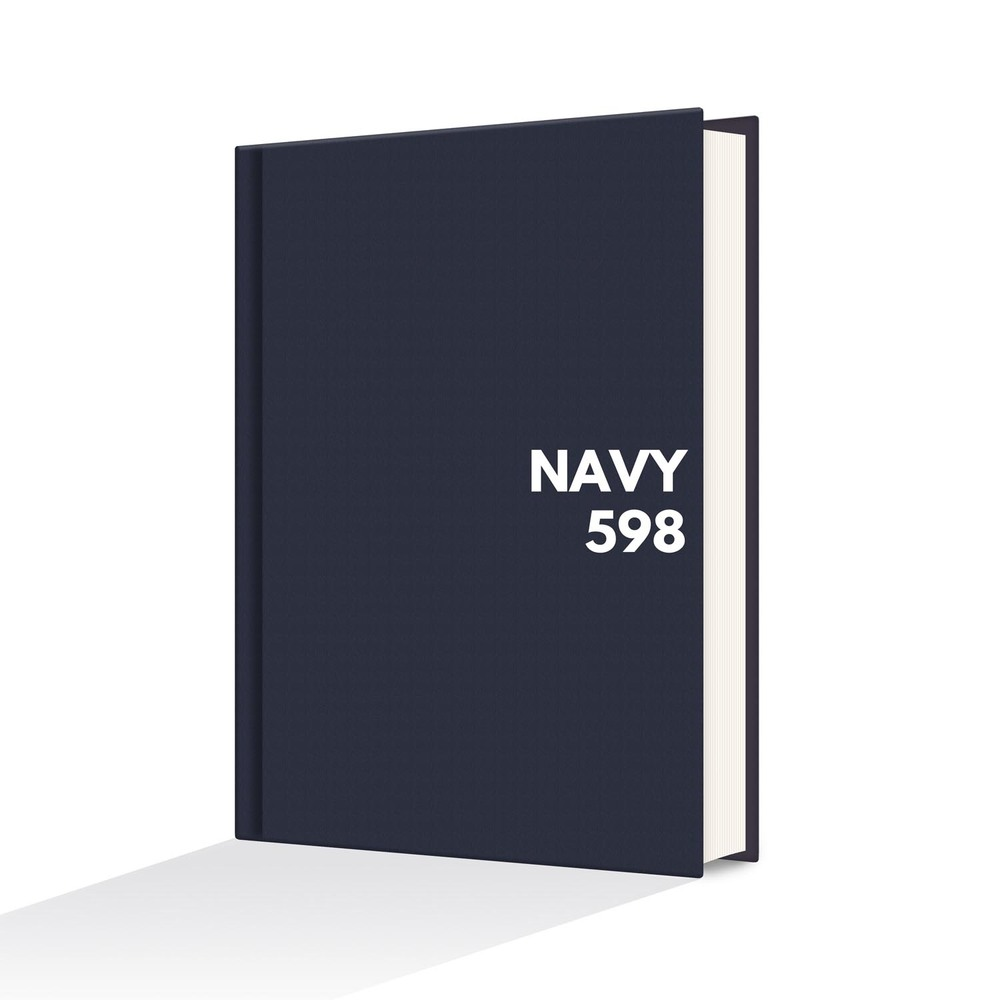 navy598.jpg