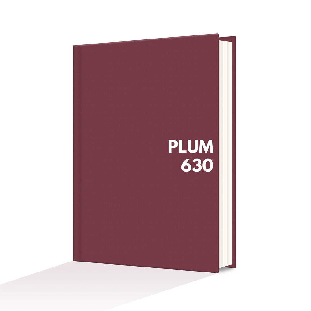 plum630.jpg