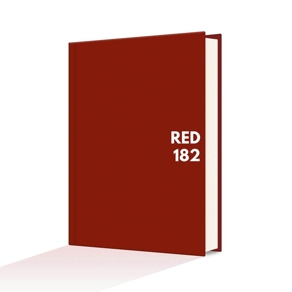 red182.jpg