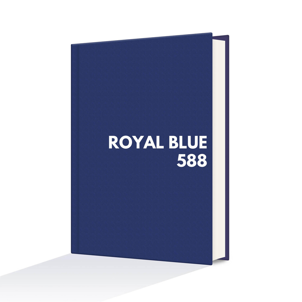 royalblue588.jpg