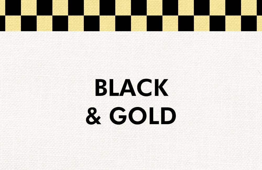 BlackGold.jpg