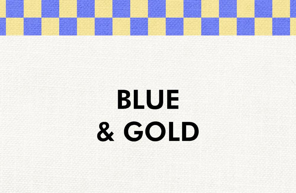 BlueGold.jpg