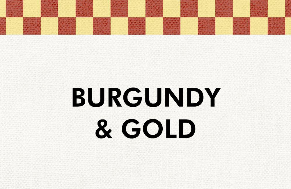 BurgGold.jpg