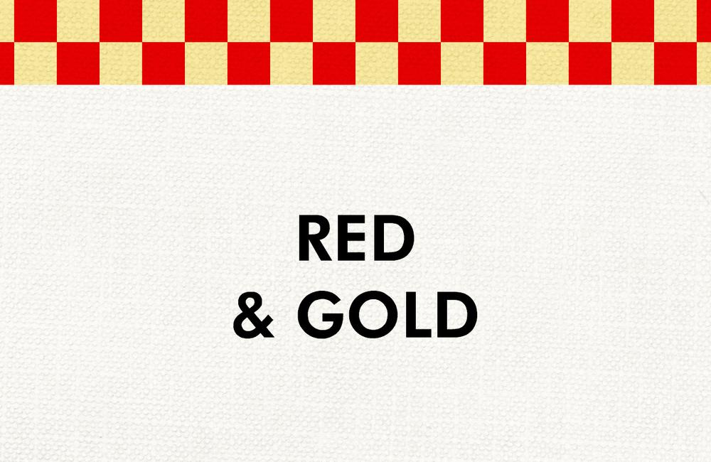 RedGold.jpg