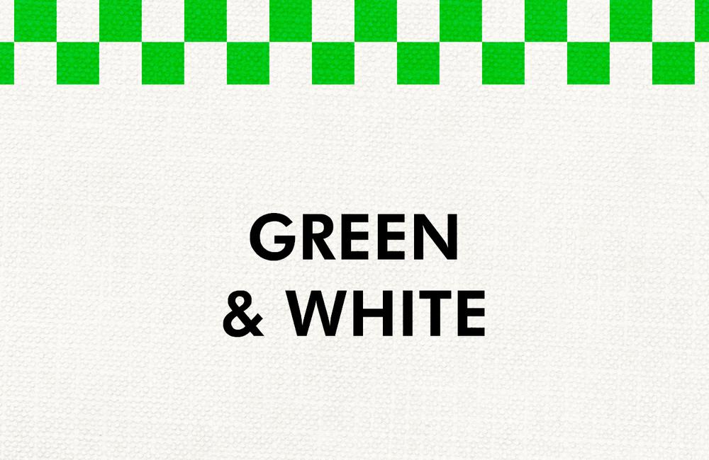 GreenWhite.jpg