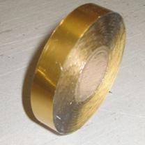 Gold_Foil.jpg.jpg