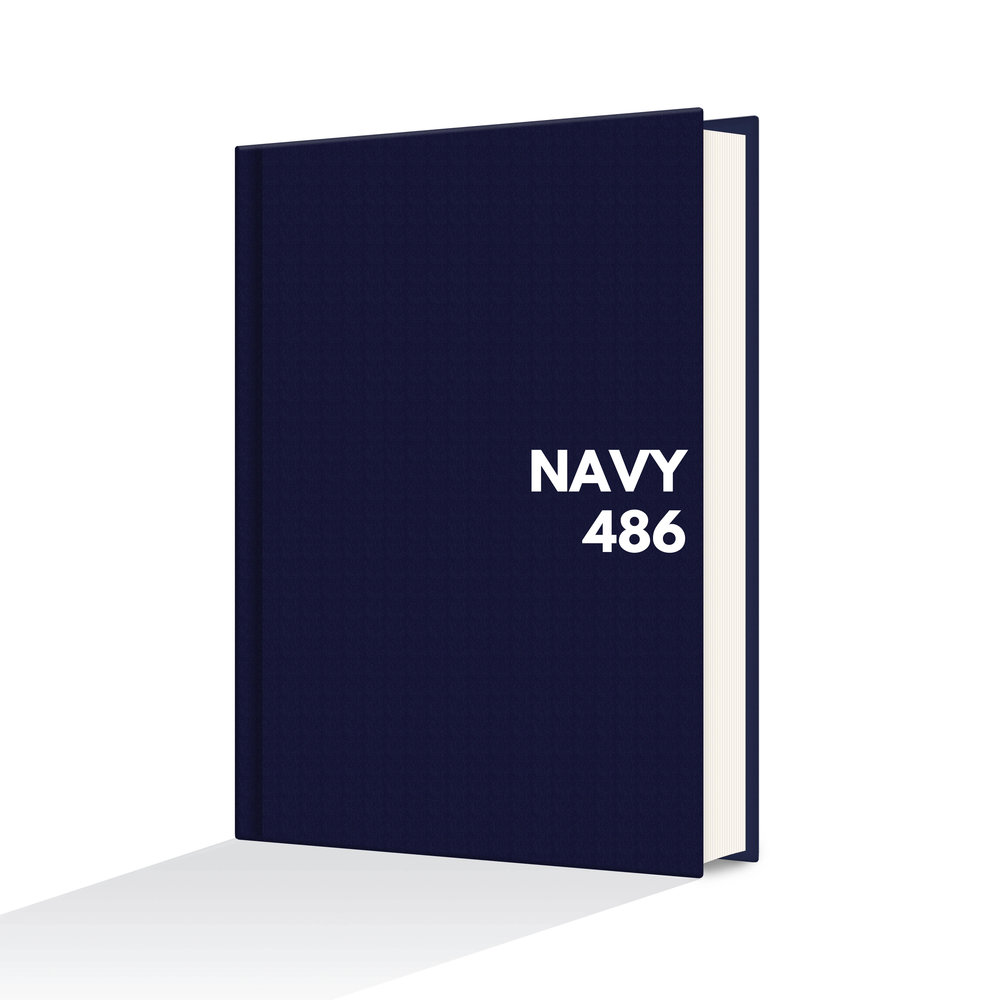 Navy486.jpg