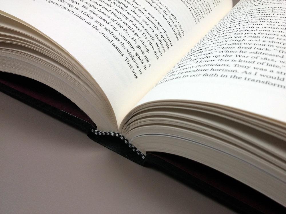 book blog.jpg