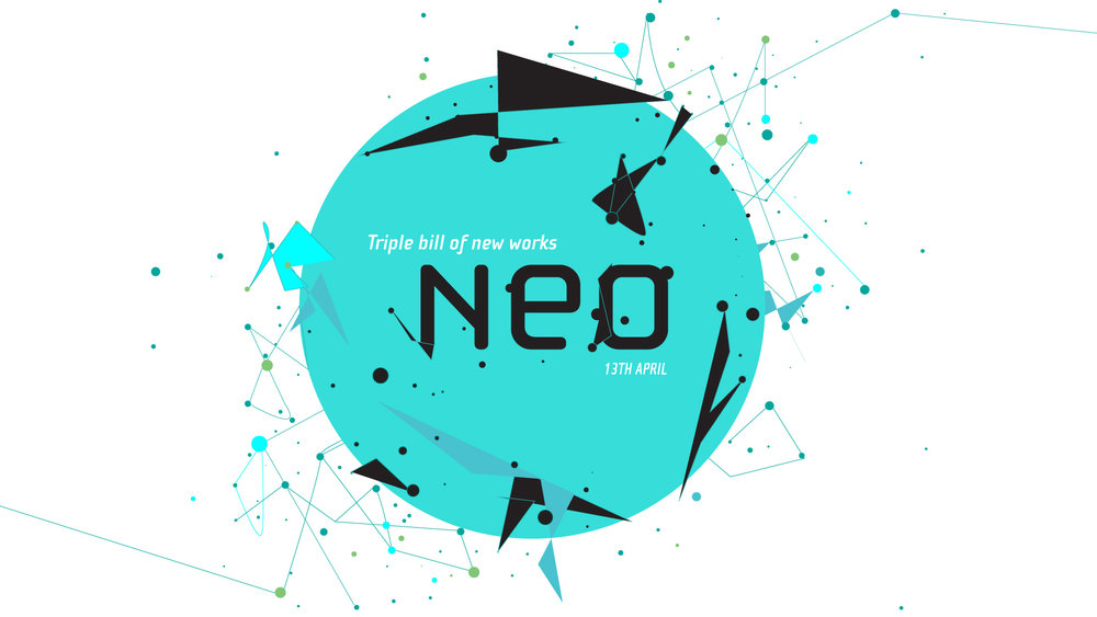 NEO FB-Event-Banner-Wht.jpg