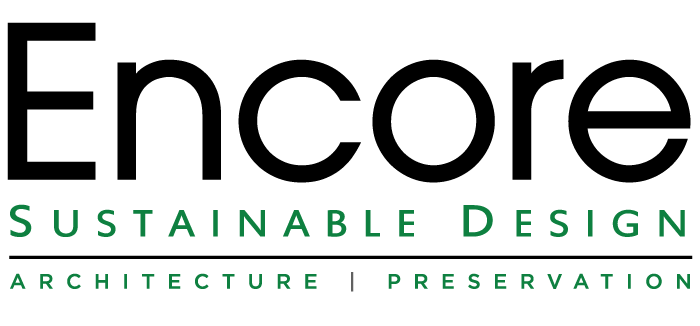 Encore Sustainable Design