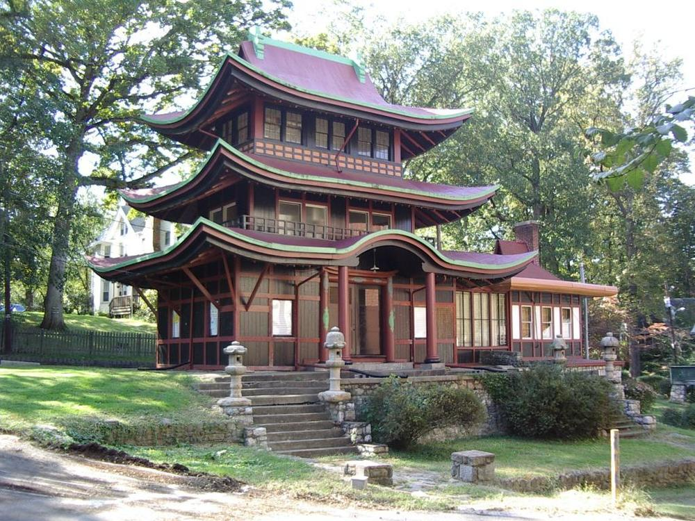 PG-Pagoda3.JPG