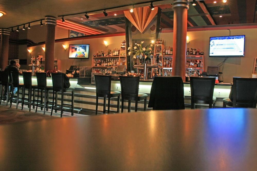 BJJ After 2013-09-07 Bar.jpg