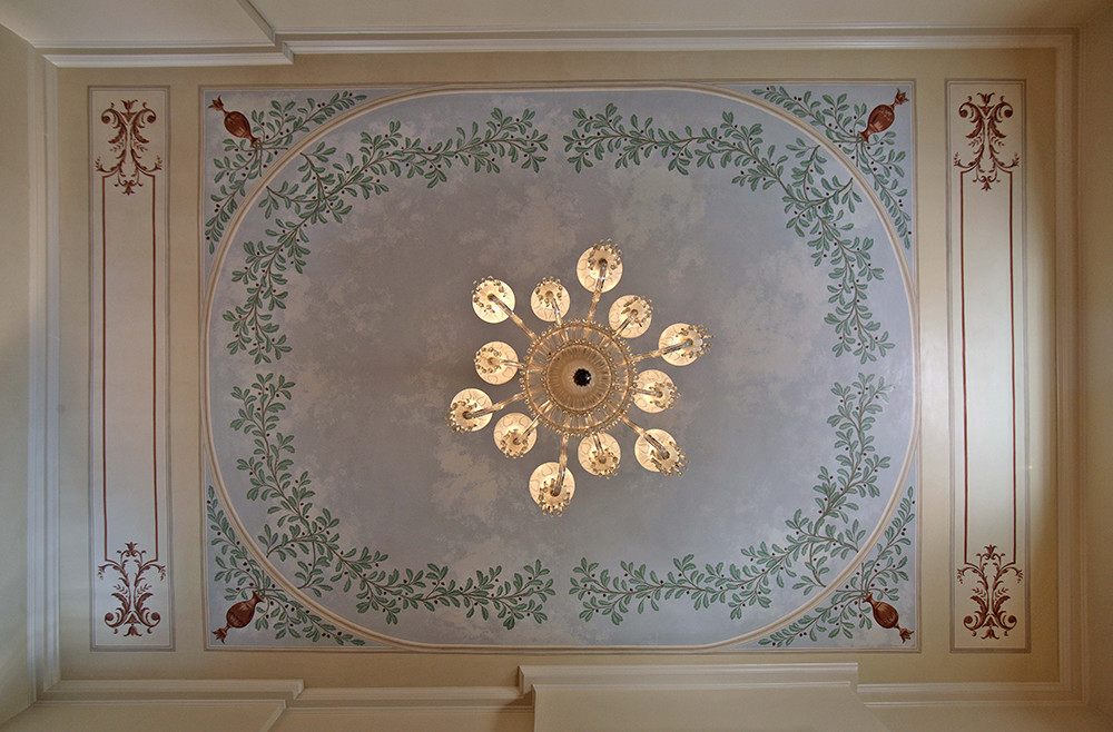 Parlor ceiling Sized.jpg