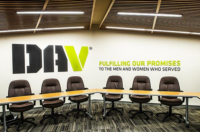 DAV Web 4.jpg