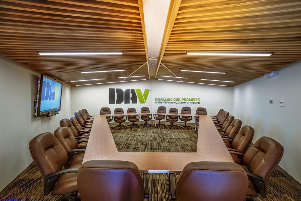 DAV Web 6.jpg