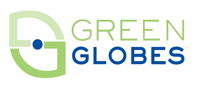 green globes.png