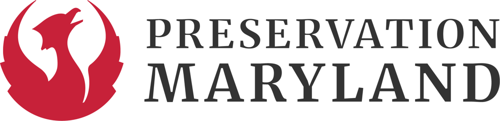preservation-maryland_logo-color.png