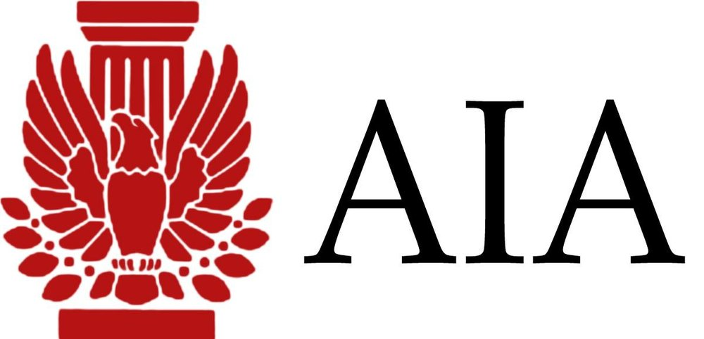 aia_logo_book_antique.jpg