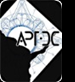 APTDCHeader.png