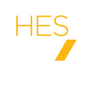HESCO Crane Inspection | Crane Safety Training | Accident Investigation | Crane Litigation Support | Purchase Consulting