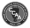 Crane Certification Association of America - CCAA