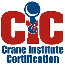 National Crane Certification Program