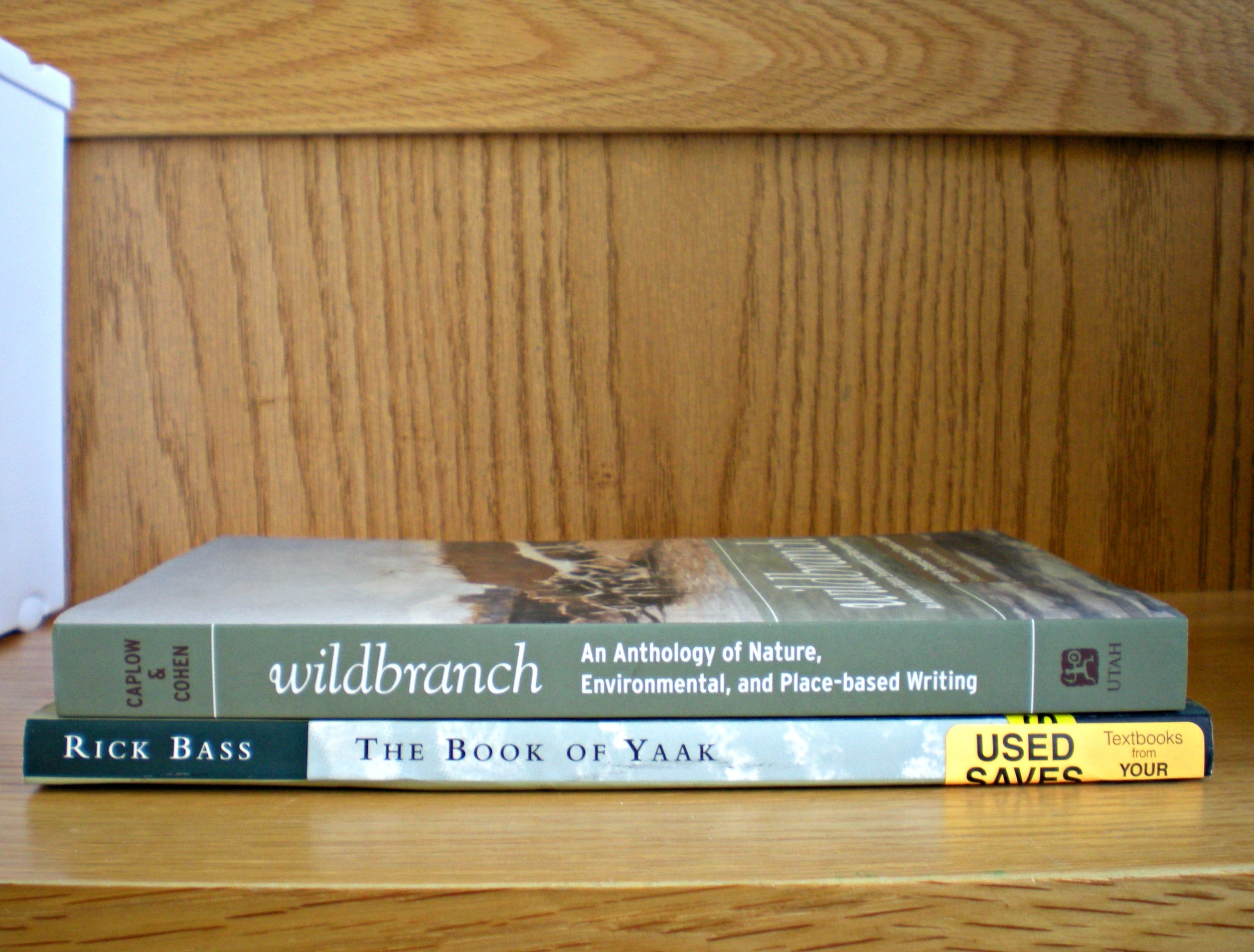 What I'm Reading Fall Semester | Scribbling in the Margins blog