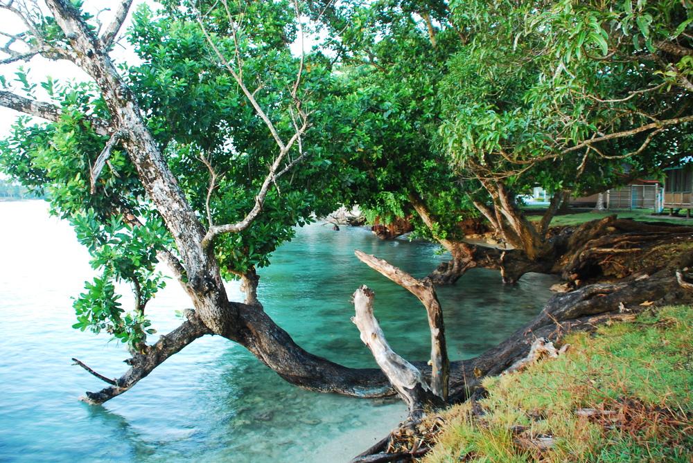 Madang, PNG