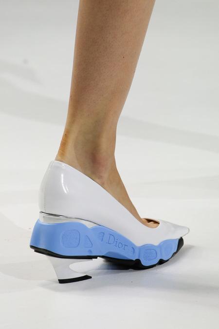 hautebasics :     Christian Dior Couture 2014