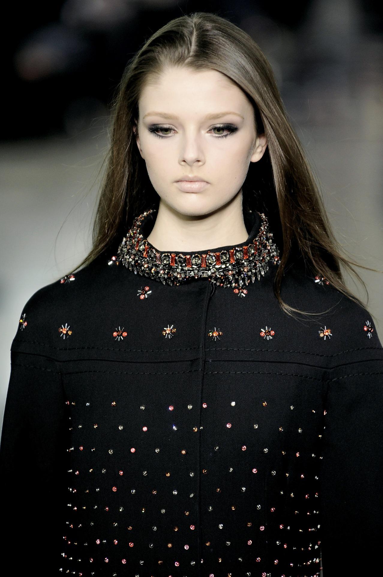 myprada: fashion&models