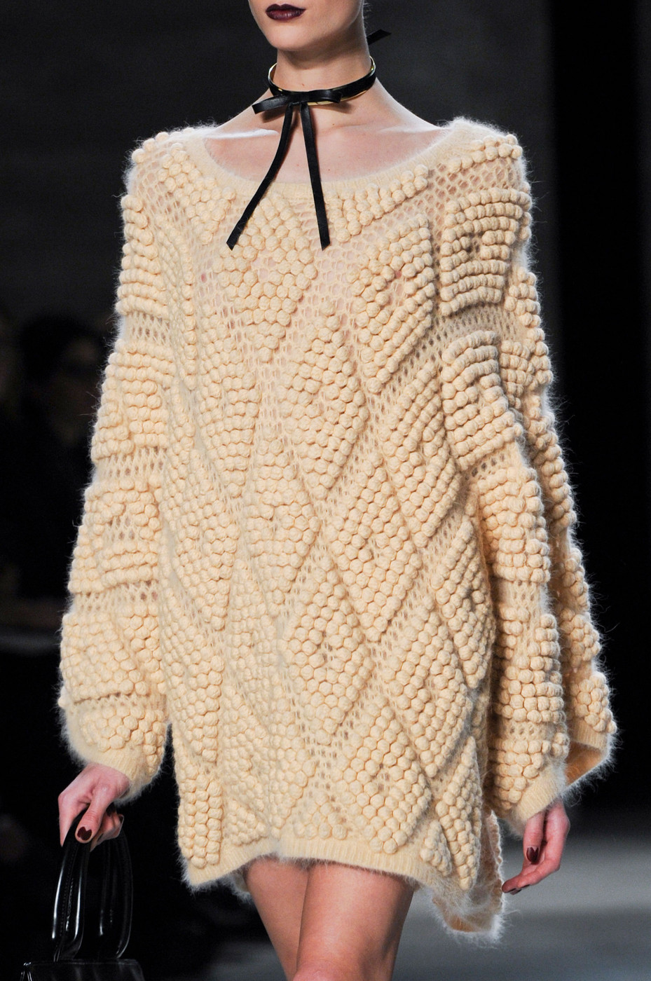 spunkh :      spunkh :      sadboyblues :      oncethingslookup :     Zimmermann Fall 2014 RTW     X       Models and a pretty vibe       x